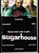 Sugarhouse (KUN ENGELSKE UNDERTEKSTER)