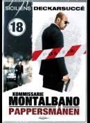 Kommisær Montalbano 18