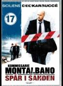 Kommisær Montalbano 17