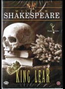 William Shakespeare - King Lear