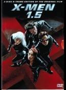 X-Men (KUN ENGELSKE UNDERTEKSTER)