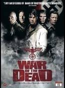War Of The Dead (2011) (Andrew Tiernan)