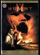 The Mummy (KUN ENGELSKE UNDERTEKSTER)