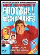 Football Nightmares (KUN ENGELSKE UNDERTEKSTER)