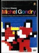 The Work Of Director Michel Gondry (INGEN UNDERTEKSTER)
