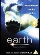 Earth (2010)