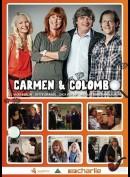 Carmen & Colombo