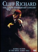 Cliff Richard: The 40th Anniversary Concert (1998)