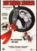 De Røde Heste (1950)