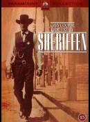 Sheriffen (High Noon)
