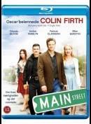 Main Street - Om Livet Kærligheden Og Det Uventede