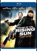 House of the Rising Sun  -  BluRay