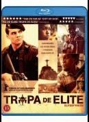 Tropa de Elite - Elitestyrken