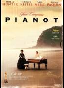 Pianot (KUN SVENSKE UNDERTEKSTER)
