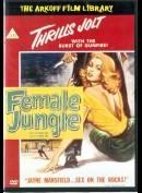 Female Jungle (KUN HOLLANDSKE UNDERTEKSTER)