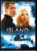 The Island (KUN ENGELSKE UNDERTEKSTER)