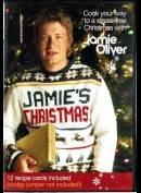 Jamie's Christmas (KUN ENGELSKE UNDERTEKSTER)