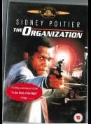 The Organization (KUN ENGELSKE UNDERTEKSTER)