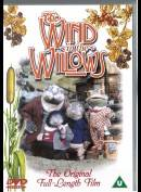 The Wind In The Willows (KUN ENGELSKE UNDERTEKSTER)