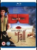 The Fall (KUN ENGELSKE UNDERTEKSTER)