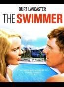 The Swimmer (1968) (Burt Lancaster)