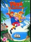 Pippi I Sydhavet