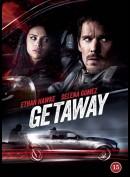 Getaway (2013) (Ethan Hawke)