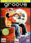 Groove (2000)