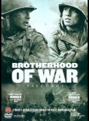 Brotherhood Of War (Teagukgi Hwinalrimyeo)