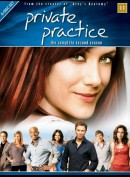 Private Practice: sæson 2