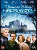Vintersolhverv (Winter Solstice)