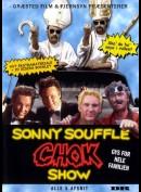 Sonny Souffle Chok Show