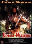 Vildmanden (Forrest Warrior)