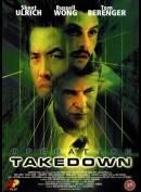 Operation Takedown