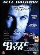 Bytte Dyr (Thick As Thieves)