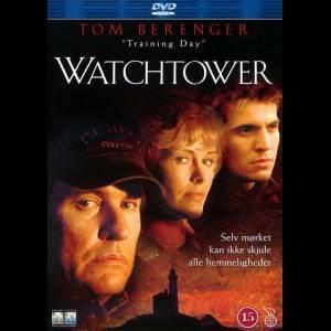 Watchtower (Cruel And Unusual)