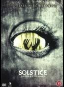 Solstice (2007) (Shawn Ashmore)