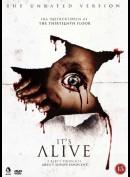 Its Alive (2008) (Josef Rusnak)