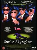 Gamle Slyngler (The Crew)