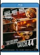 Catch. 44