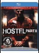 Hostel: Part 2