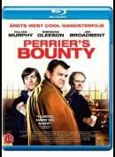 Perriers Bounty (COVER SKADET)
