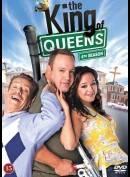 Kongen Af Queens: Sæson 4