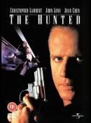 The Hunted (1995) (Christopher Lambert)