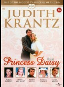 Prinsesse Daisy [2-disc]