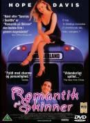Romantik På Skinner (Next Stop, Wonderland)