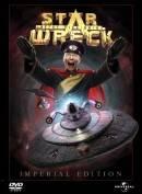 Star Wreck:The Pirkinning