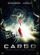 Cargo (2009) (Anna-Katharina Schwabroh)