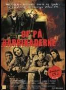 Op På Barrikaderne (2-disc) (Upp Till Kamp)