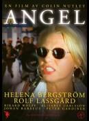 Angel (2008) (Helena Bergstrom)